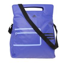 Bolso Adidas W Climacool Sportline