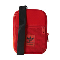 Bolso Adidas Original Festival Bag T Sportline