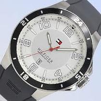 Reloj Tommy Hilfiger Original Cod. 1790863 - El Mejor Precio