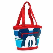 Bolso Térmico Disney Store - Mickey Mouse