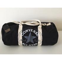 Bolso Converse 100% Original. Traido De Usa.