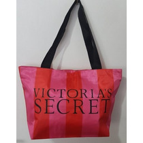 Cartera Bolso Victorias Secret