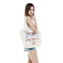 Bolso Mujer 47 Street America
