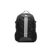 Mochila Adidas 3s Essentials Bporiginal Negra/ Azul Consulte