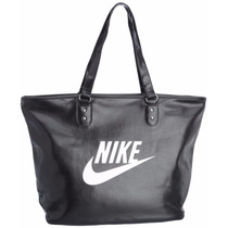 Bolso Nike Heritage Si Tote + Envió Gratis