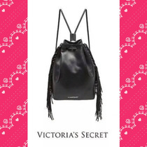 Victoria´s Secret Mochila Bolso Cartera De Ny Usa Original