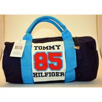 Bolsos Tommy Unisex