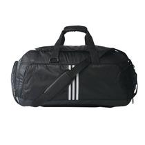 Bolso Adidas Performance Sportline