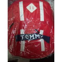 Mochila Tommy
