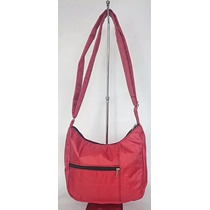 Lote 10 Bandoleras Morral Impermeable Ideal Revendedores