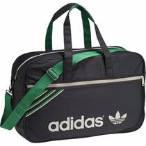 Bolso Adidas Originals Holdall Fw