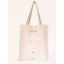 Bolsa Le Tote Lolita