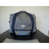 Bolso Adidas Originals