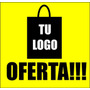 Bolsa De Friselina Con Tu Logo-personalizadas - Zona Oeste