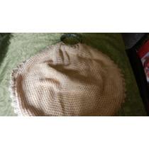 Bolsa Tejida Al Crochet¡¡hermosa¡¡