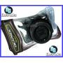Funda Dicapac Wp-570 P/ Sony Hx5v Hx7v H55 Hx9v G12 G11 G7