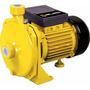 Bomba Centrifuga Elevadora De Agua 1/2 Hp Belarra