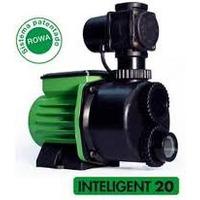 Bombas Elevadora Inteligente Rowa Inteligent 20
