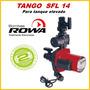 Rowa Tango Sfl 14 Nueva!!! Garantia