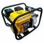 Motobomba De Agua 3 Plg Motor 7hp Centrifuga Riego Succión