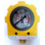 Presostato Electronico Motorarg Prelex 0-4 Bar 220v