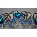 Souvenirs Baby Shower, Cupetines De Chocolate
