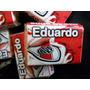 Dia Padre O Madre Regalo 50 Chocolates Personalizado En Caja