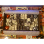 1/2 De Bombones De Chocolate Rellenos Envio Gratis