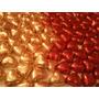 Bombones De Chocolate Envueltos Rellenos Souveniers Oferta