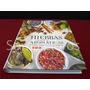Libro Hierbas Y Plantas Aromaticas Medicinales Y Curativas