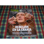 Revista Thc Rebelion En La Granja - Noviembre 2008