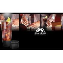 Tragos Smartdrink Kit En Capsulas Con 2 Vasos, Sin Tacc