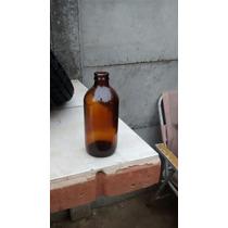Botellas De Cerveza De 330 Cm Cubicos