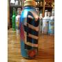 Botella De Aluminio Cerveza Miller Lite
