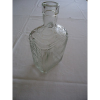 Botella Licor 8 Hermanos Labrada