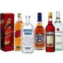 Venta De Bebidas - Combos Para Armar Tu Previa Nº1