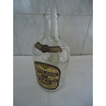 Botella Whisky Chivas Regal 1.75ltr.