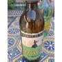 Botella Aceite Mani Muy Antigua La Malagueña Doce S/abrir