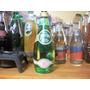 Agua Mineral Pierrier - Francesa De 330 Cc. Llena