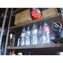Botellas De Gaseosas Antiguas