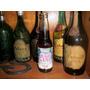 Bebida De Jugo De Uva - Lf - Uruguay - Antigua