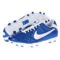 Botines Nike Jr Tiempo Natural Iv Ltr Fg