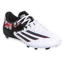 Adidas Messi 10.3 Fg B23766001 Depo225