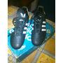 Botines Adidas De Coleccion Nuevas Década Del 80