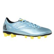 Botines Con Tapones Adidas Messi 15.4 Fxg