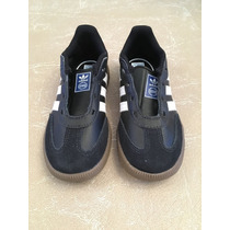 Zapatillas Adidas De Fútbol Originales Importadas