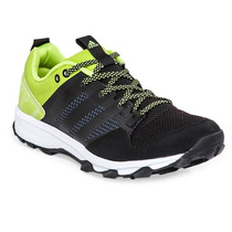 Adidas Kanadia Tr 710b40097001 Depo611