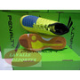 Botin De Futsal Penalty Digital R1 Adulto Original D De Fab