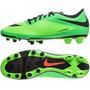 Botines Nike Hypevenom Talles Y Colores Originales En Caja