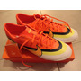 Botines Nike Mercurial Victory Iv Cr Tf Hombre Talle 44